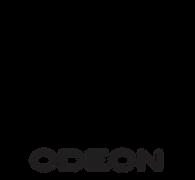 odeon.black-master.png