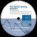 Option Sellers CD