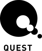 Questlogo.stacked_bw.png