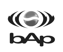 PepsiBAPconcept2.BW.png