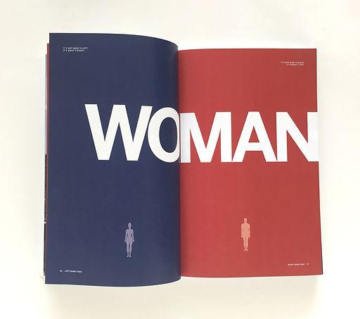 LRCA_woman.jpg