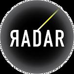 Radar2.png