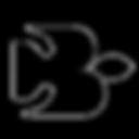 Bonwick_logo1s.png