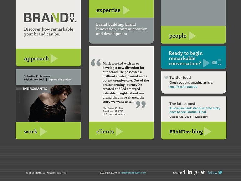 Brand.web6.home copy.jpg