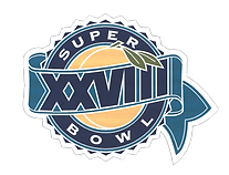 superbowl28scan.png