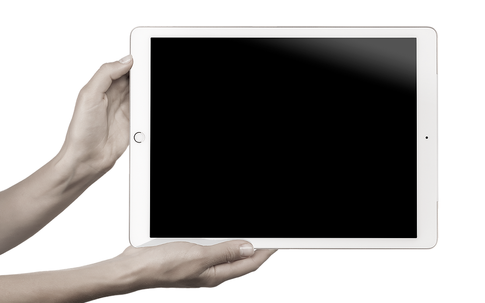 00055-tablet-devices_edited.png