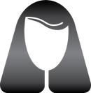 AKW-Faceglasstone.png