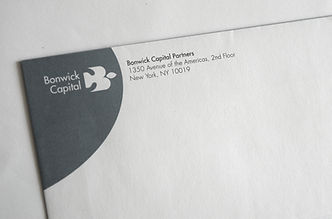 bonwick_envelope3.jpg