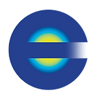 earthkindlogo1.2.png