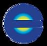 earthkindlogo1.2.png