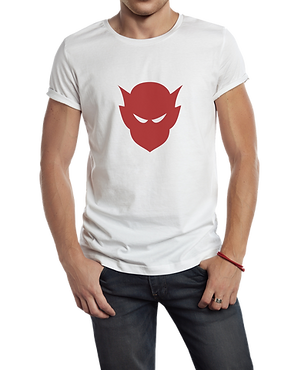 devil-shirt.png