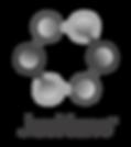 JusNano.symbol.greyscale.png