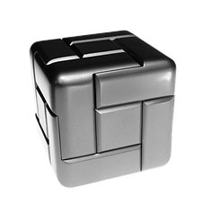 clive's cube.siloBW.png