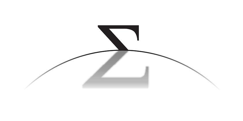 S.NET logo2018.jpg