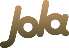 JolaLogo3.2018.png