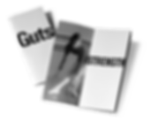 Guts_siloBW.png