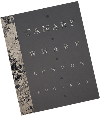 Canary Wharf.png