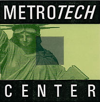 metrotech_sign1.jpg