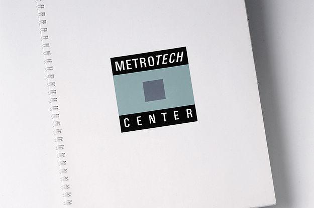 Metrotech center_edited.jpg