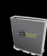 BT-Folder.png