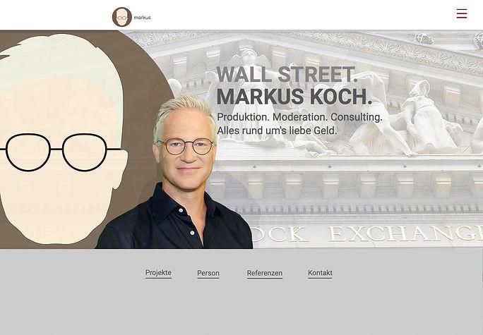 MK-homepage12.18.jpg