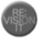 rev.logo_ca.bw.png