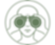iLOOKOUT_logohands2.png