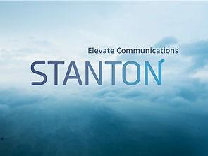cj_Stanton-phase3.jpg
