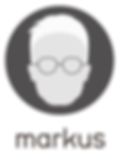 markus_choice-sigBW.png