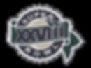 logos17__master2_SBowlBW.png