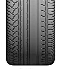 Good tyre