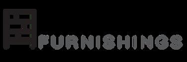 Urban Loft Logo.png