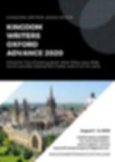 Oxford flyer.jpg