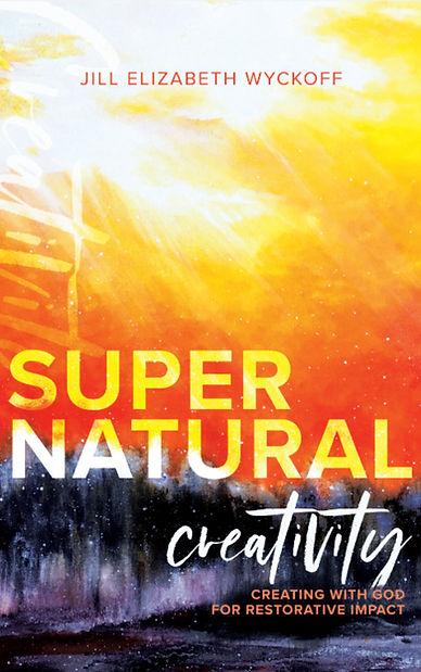 SupernaturalCreativityEbookCover.jpg