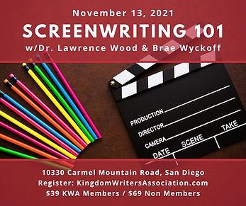 Screenwriting 101.jpg