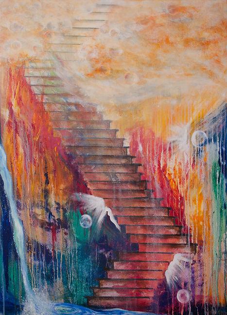 JIll Wyckoff Painting-1.JPG