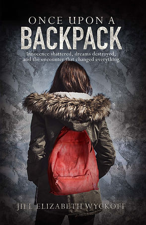 OnceUponABackPack_BookCover_6x7FNL_edite