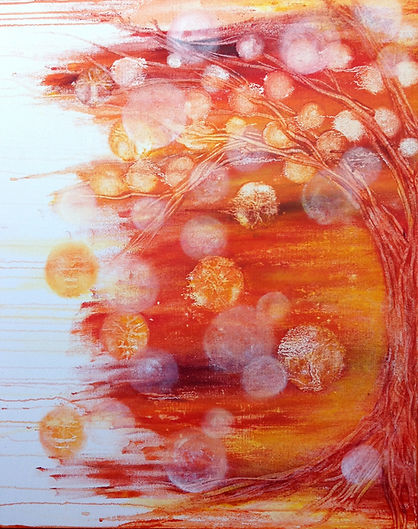Tree_Orange.jpg