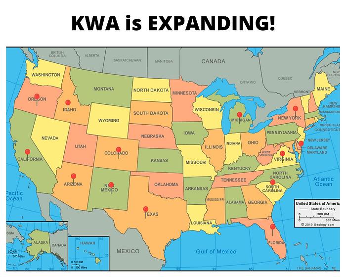 KWA U.S. Members.png