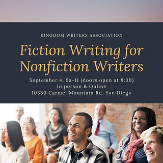 FictionWriting4NonfictionWebImg.jpg