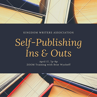 Self-Publishing Ins & Outs (4).png