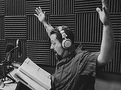 Brae- audiobook studio.jpg