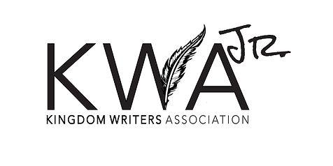 KWA_jr_logo1.jpg