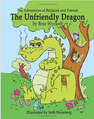 UnfriendlyDragonCover.JPG