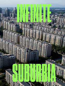 infinitesuburbia