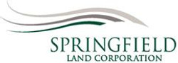 Springfield Land Corporation
