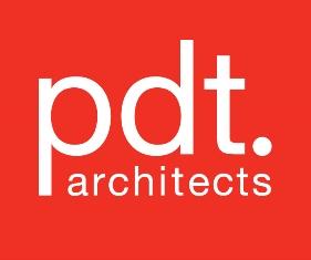 pdt architects