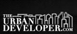 The Urban Developer