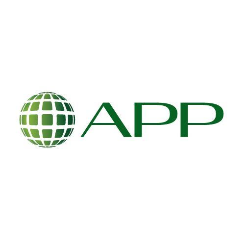 APP Property & Infrastructure