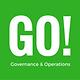 GO! logo.png
